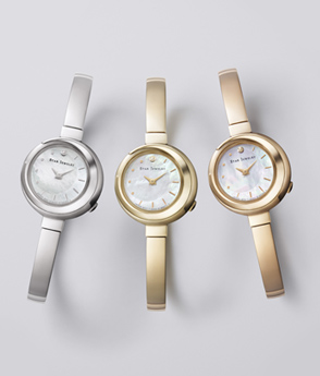 ECO MOON WATCH