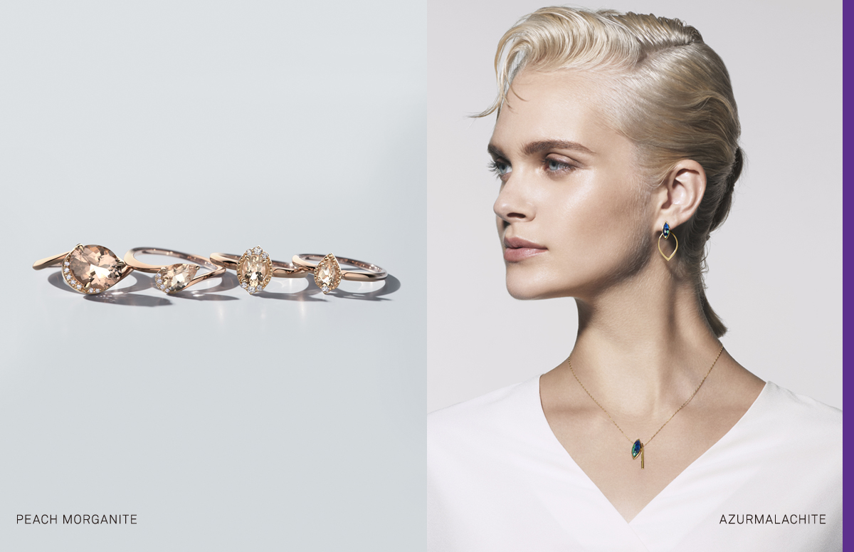 FINE JEWELRY COLLECTION14