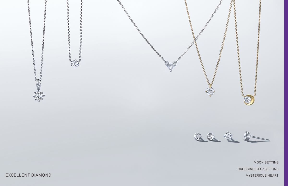 FINE JEWELRY COLLECTION06