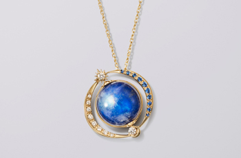 SPRING COLLECTION 発売中