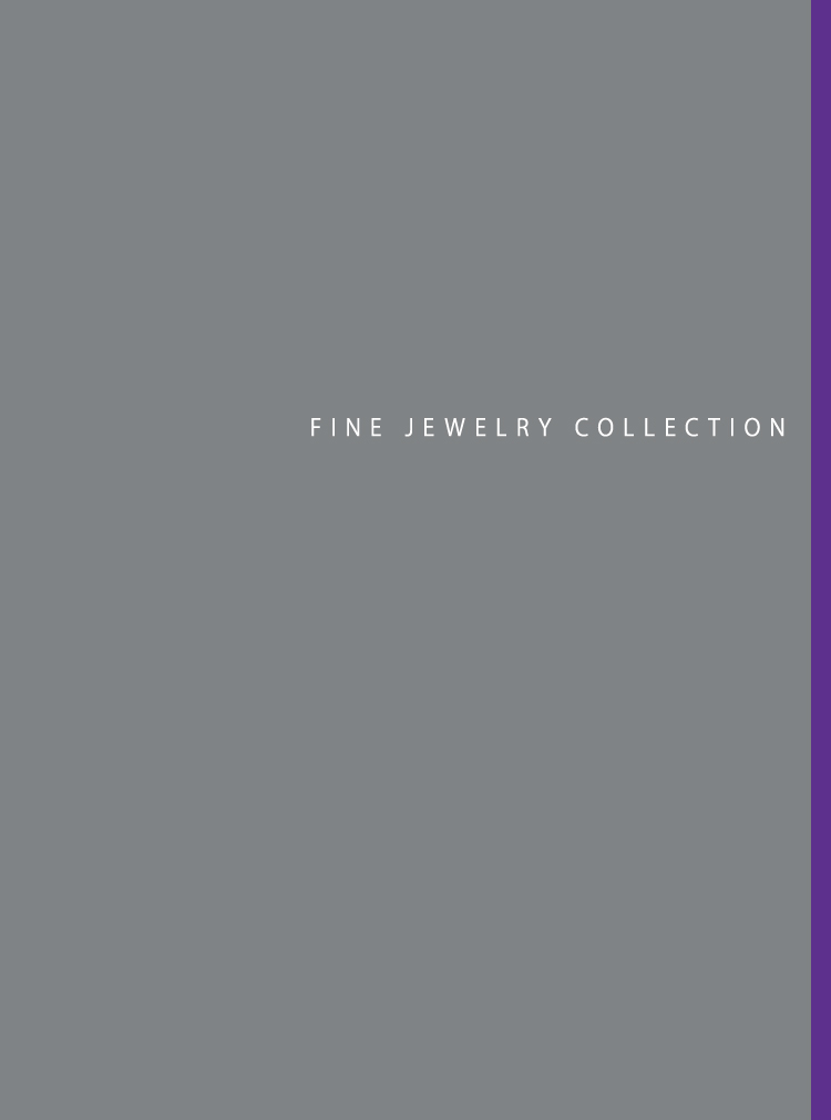 FINE JEWELRY COLLECTION01sp