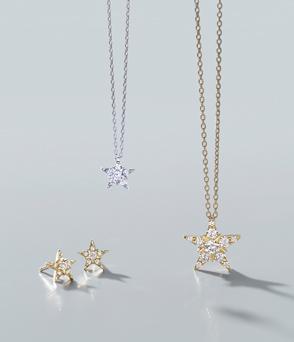 STAR OF STARS