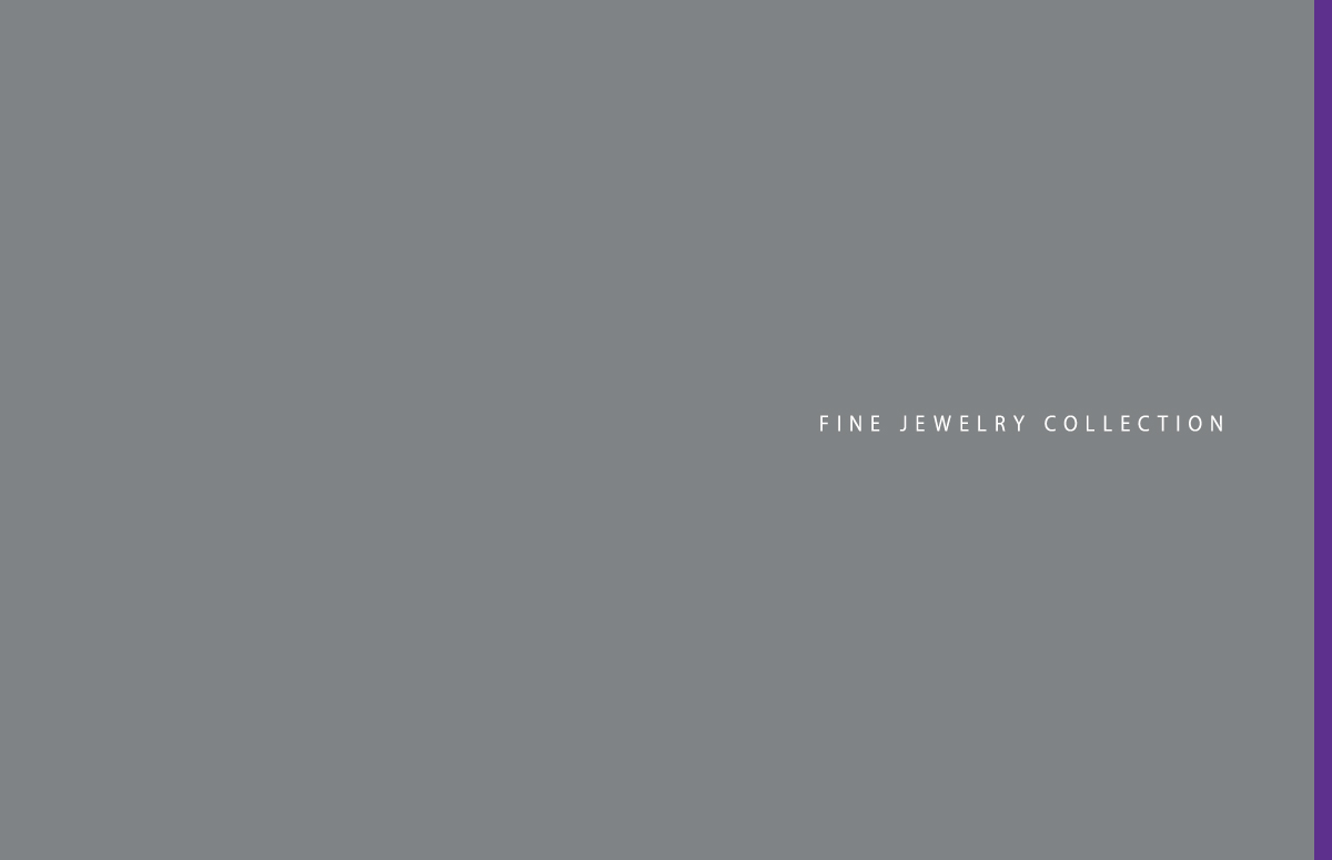 FINE JEWELRY COLLECTION01