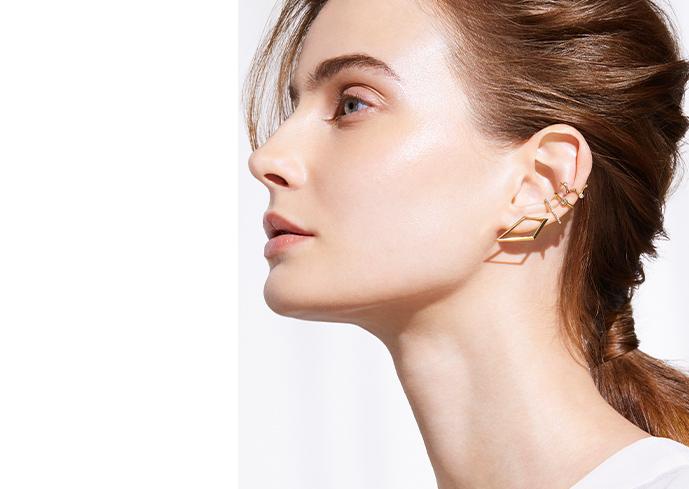 MODERN EARS